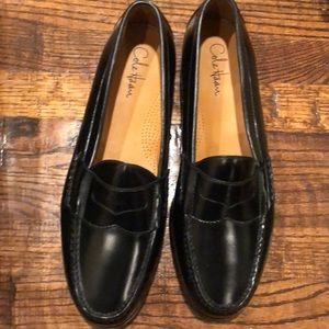 NWT cole Haan Mens penny loafers